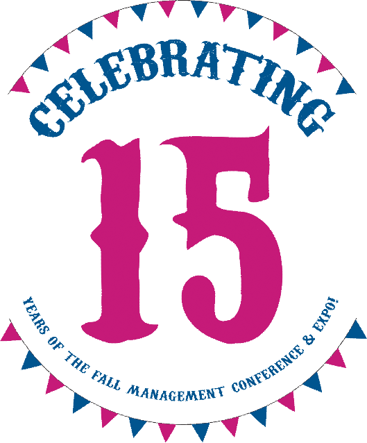 Celebrate-15-years.png