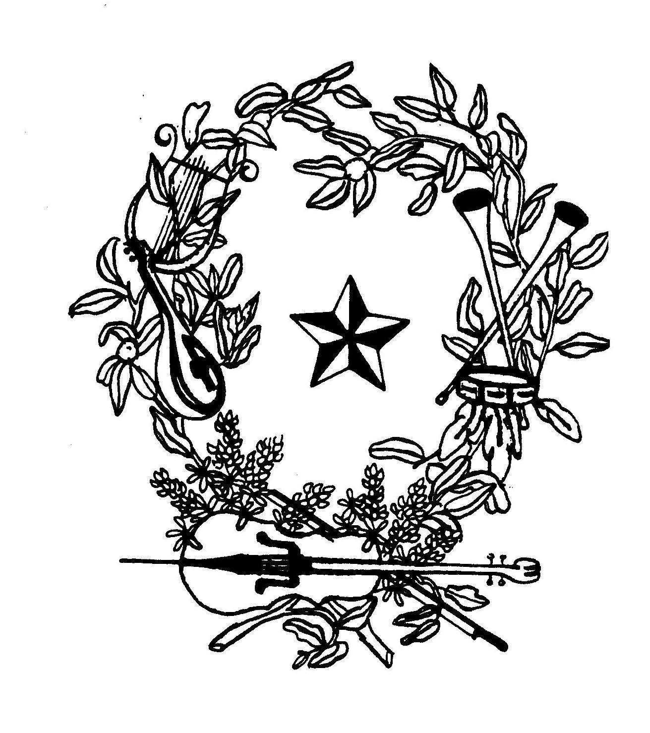 logo-without TASO name .JPG