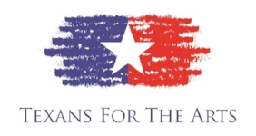 texans for the arts-logo.jpg