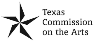 texas commission for the arts-logo.png