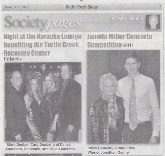 2012 01 14 Turtle Creek News 03 23 2012.jpg