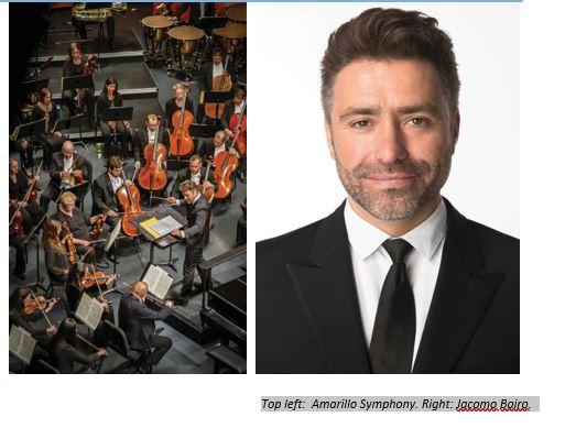 headshot & orchestra.JPG