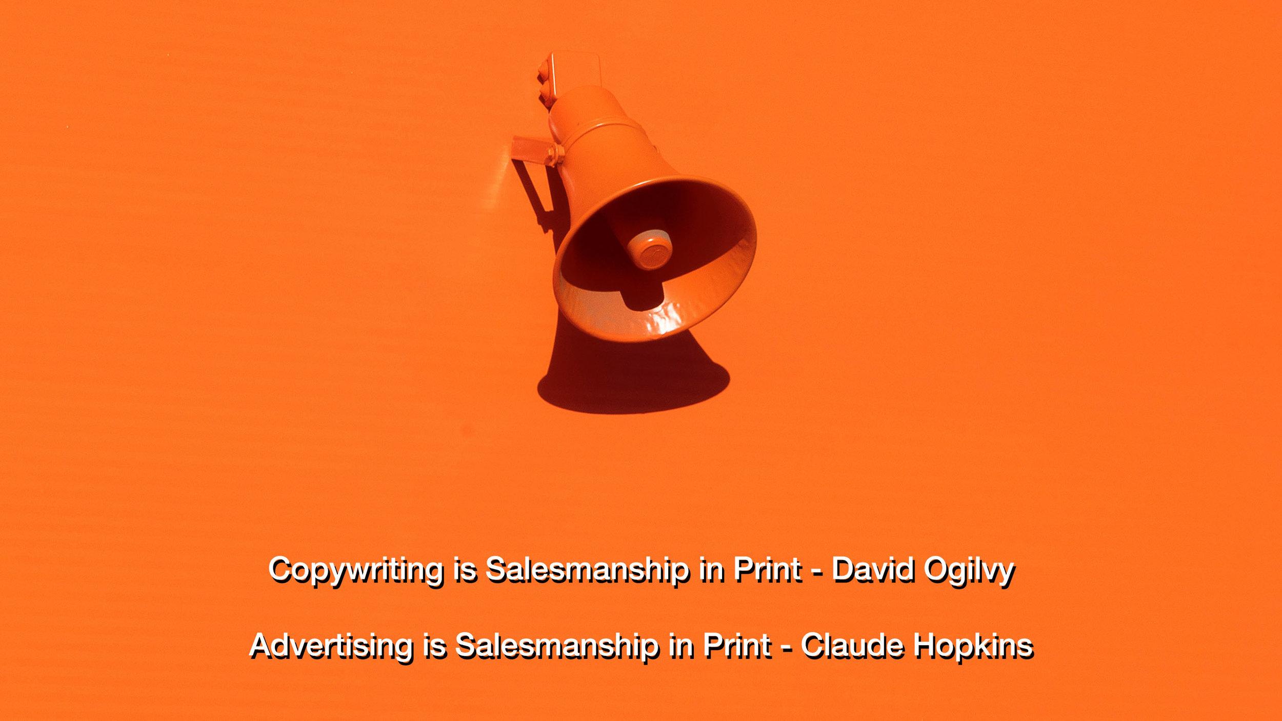 Digital Copywriting-oleg-laptev-546607-unsplash Edited with Text & DownSampled.jpg