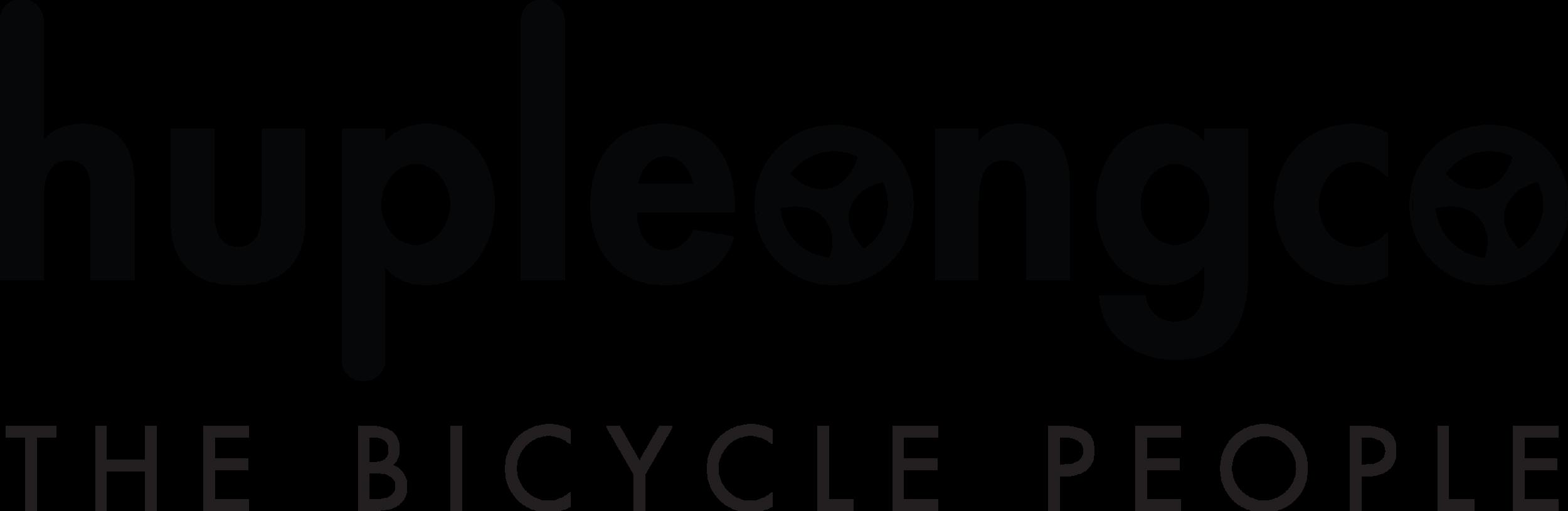 - Formal Logo
