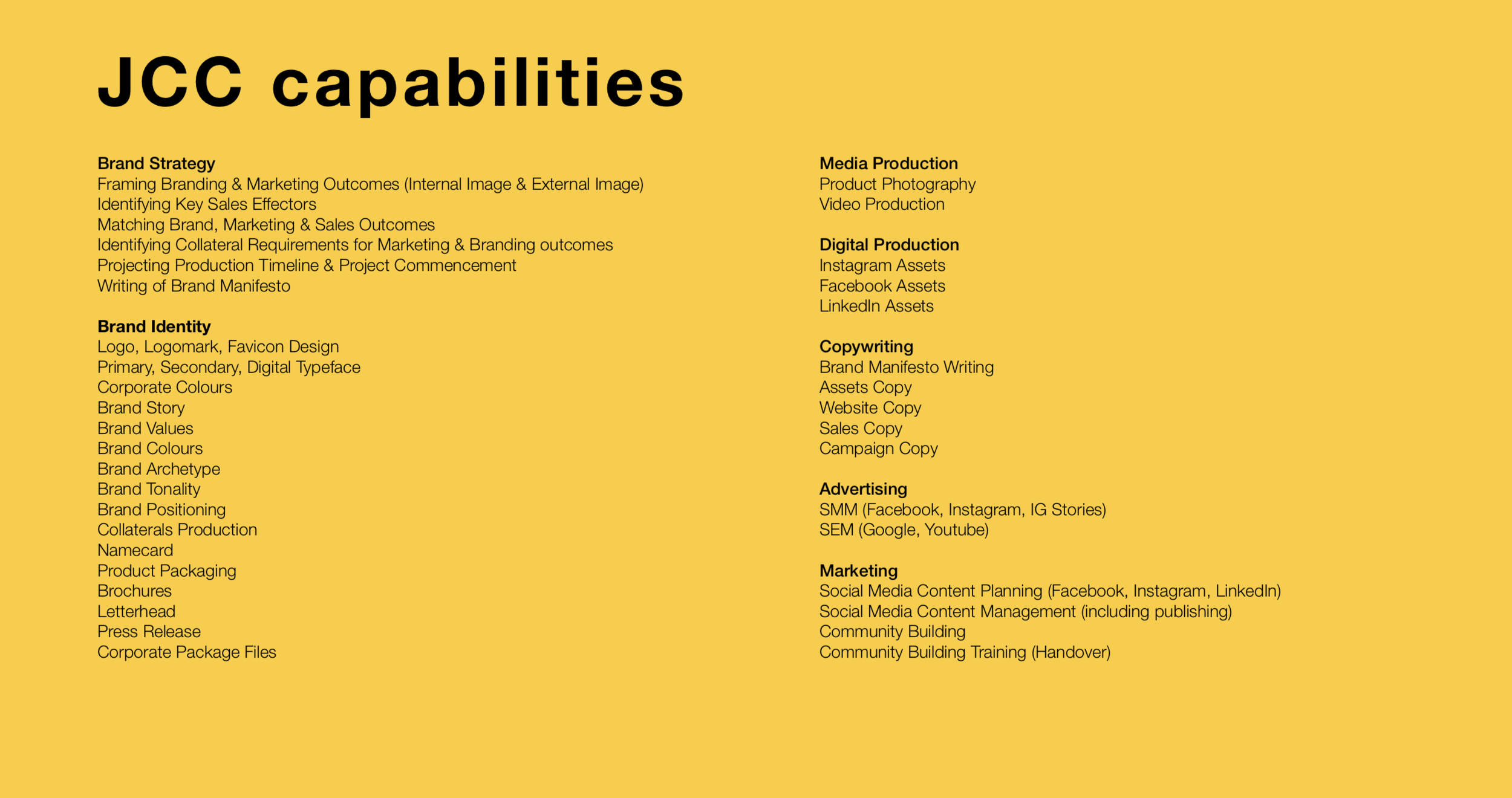 JCC Capabilities.png