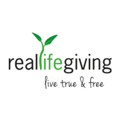 Real Life Giving