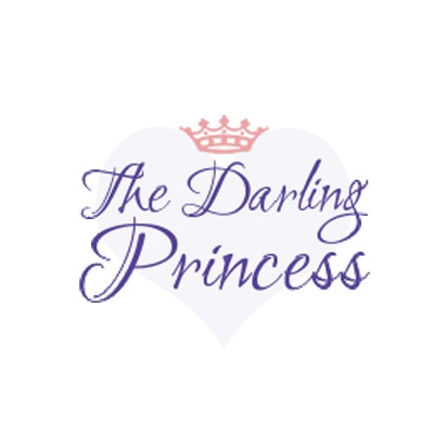 The Darling Princess