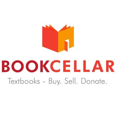 book-cellar.jpg
