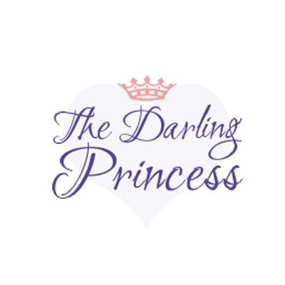 the-darling-princess.jpg