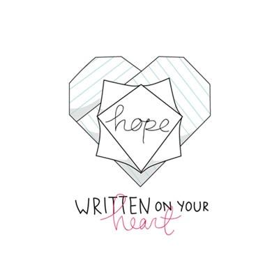 written-on-your-heart.jpg