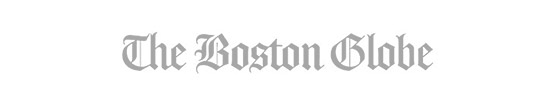 "New Hampshire man convicted of human trafficking, drug distribution - ""A New Hampshire man was found guilty in Middlesex Superior Court of human trafficking and drug charges related to his arrest nearly two years ago at a Woburn hotel, according to the office of Middlesex District Attorney Marian Ryan.""…Read the Boston Globe Article"