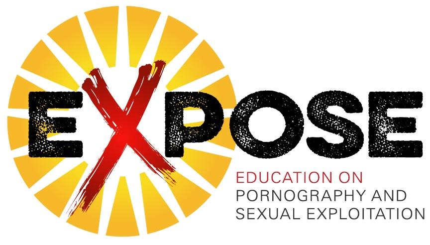 Expose-Logo.png
