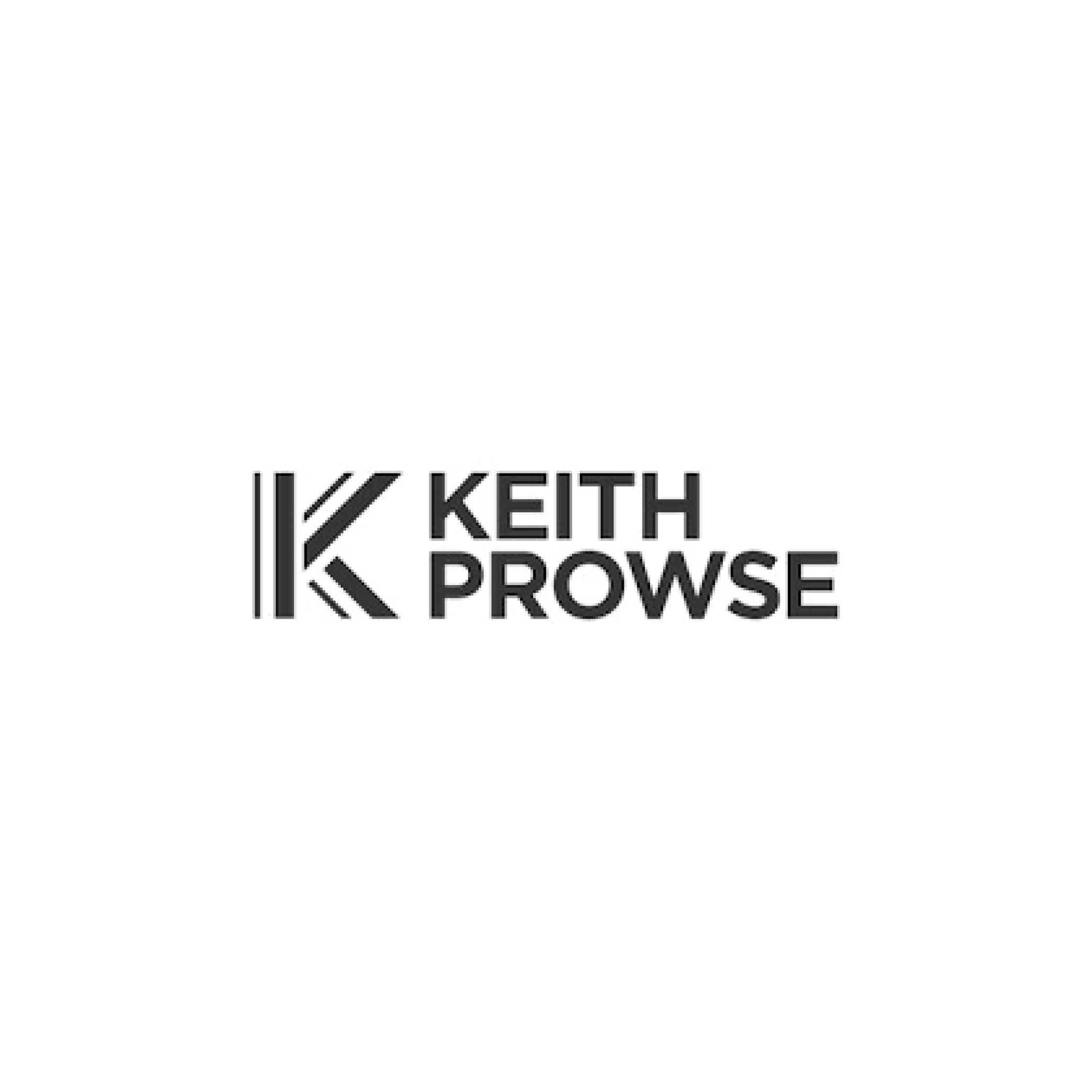 Keith prowse.png