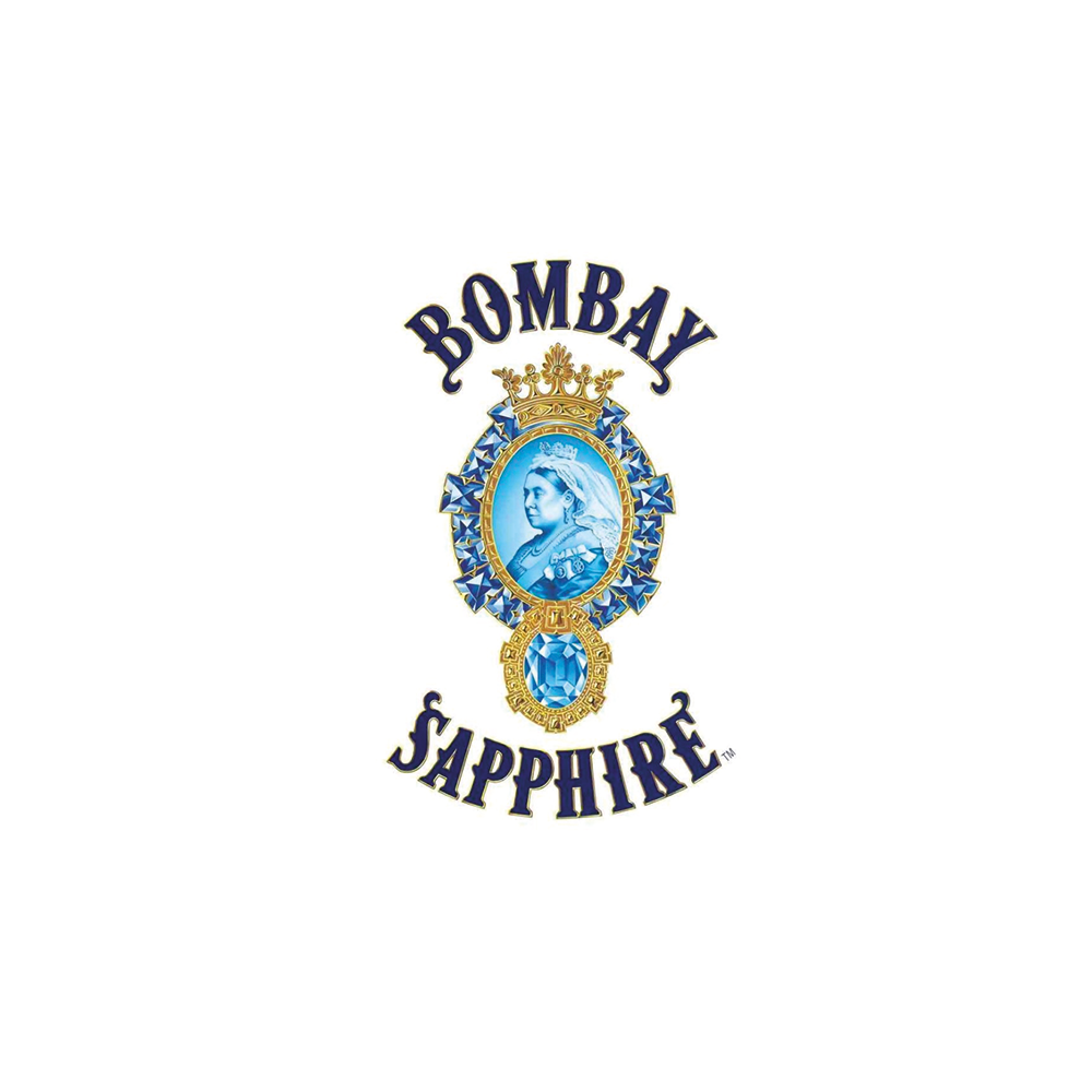bombay sapphire.png