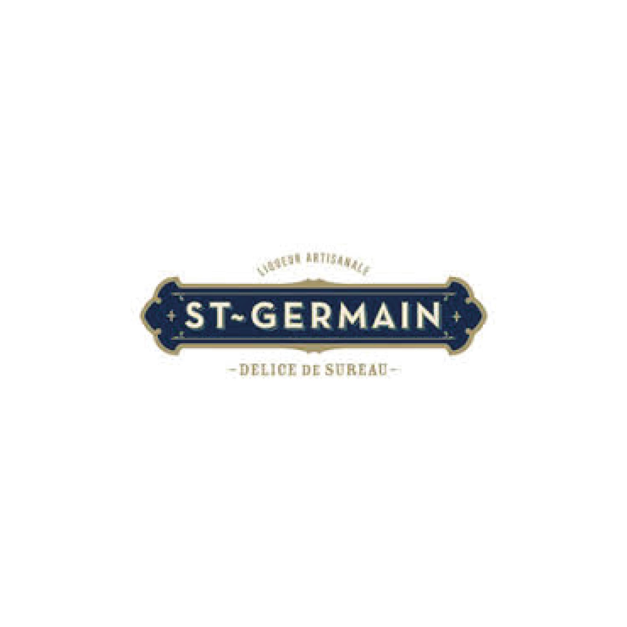 st germain.jpg