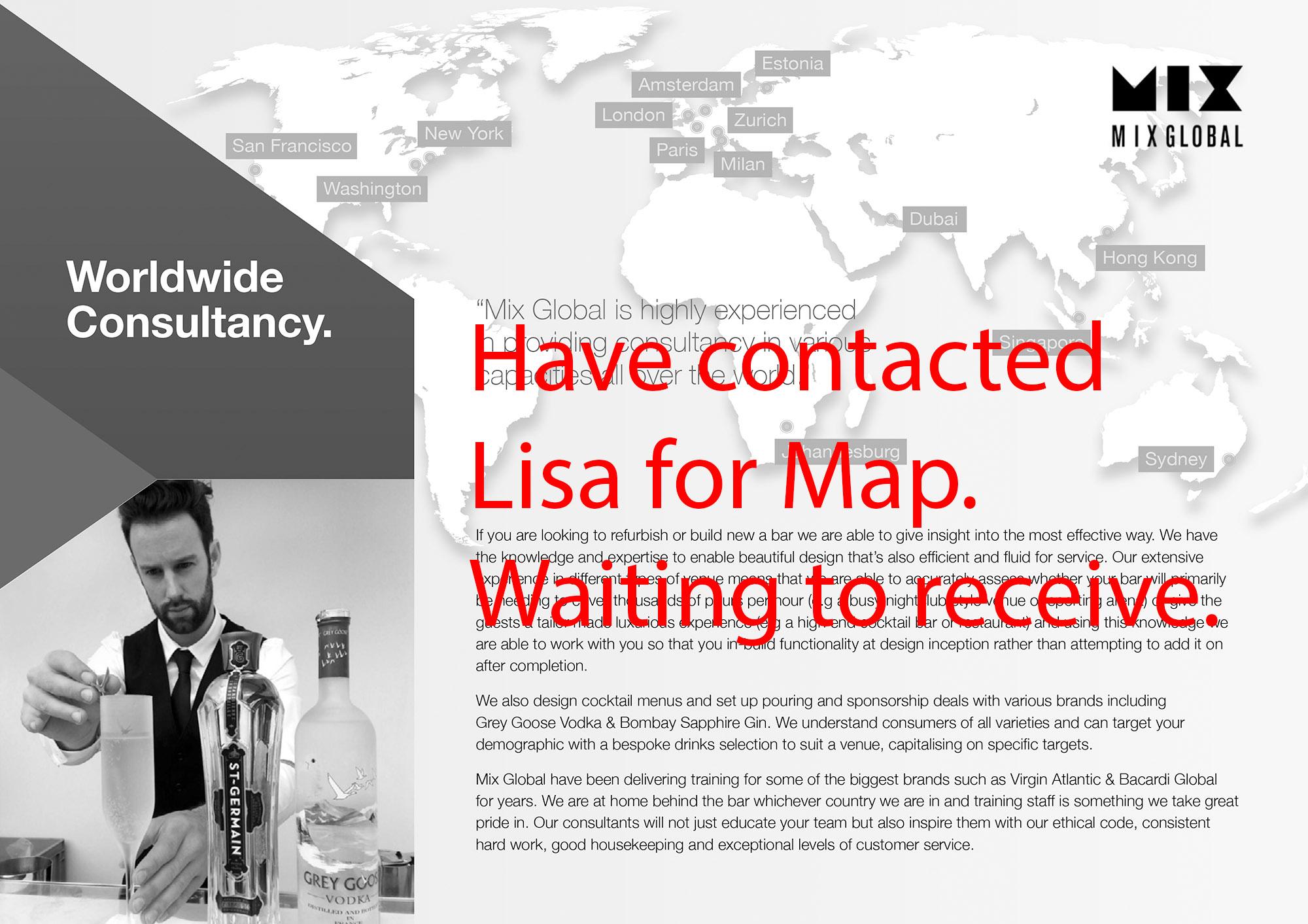 mapconconsultancy.jpg