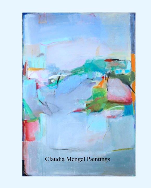 Book_PaintingsII.jpeg
