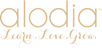alodia logo.png