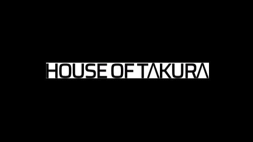HOUSE+OF+TAKURA.png
