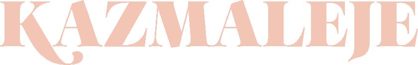 kazmaleje logo.png