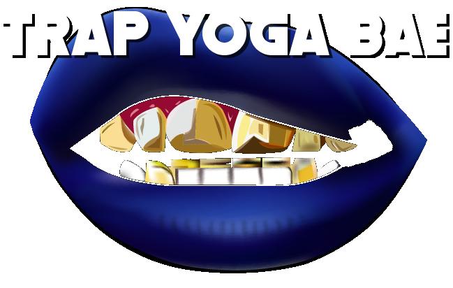Offical Trap Yoga Logo copy.png