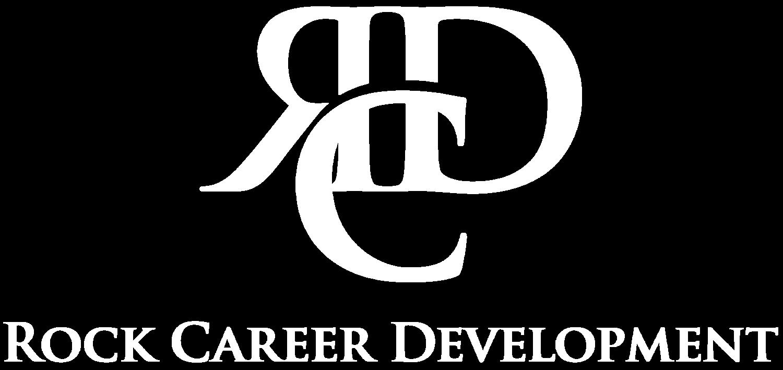 rock career development logo.png