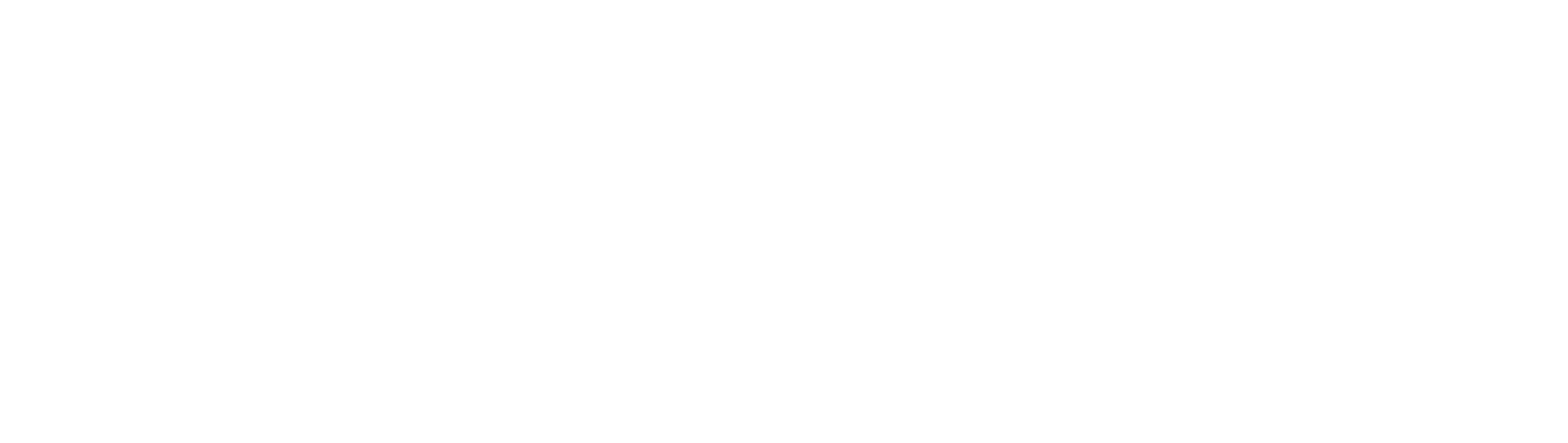 coutureAGENCYlogowhite.png
