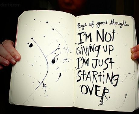 396a4097f35e6f61d53b8b7b83f744e2--wreck-this-journal-not-giving-up.jpg