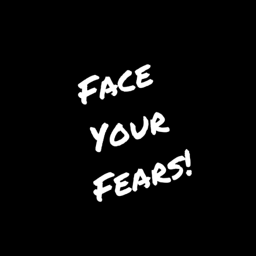 Face YourFears!.png