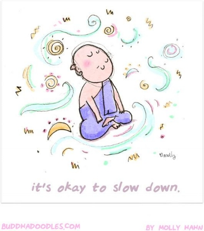 3ad1384a4059dfec067e9b809498db6a--meditation-quotes-mindfulness-meditation.jpg