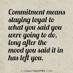 commitment-means-staying-loyal-life-daily-quotes-sayings-pictures.jpg