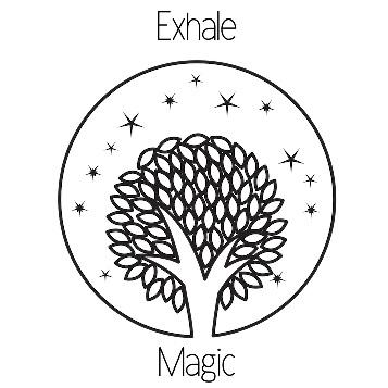 exhale+magic.jpg