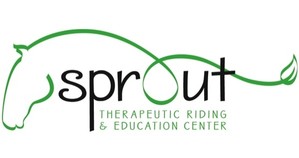 Sprout Therapeutic Riding and Education Center - Sprout Therapeutic Riding and Education Center is a mission-based non-profit organization providing equine assisted activities and therapies to individuals seeking opportunities for growth in Aldie, VA. Sprout seeks to raise public awareness about special needs and to provide dynamic learning, recreation, socialization and therapy opportunities for individuals and groups in a farm environment. Virginia Regenerative Medicine & Spa donated services to the black-tie fundraiser,