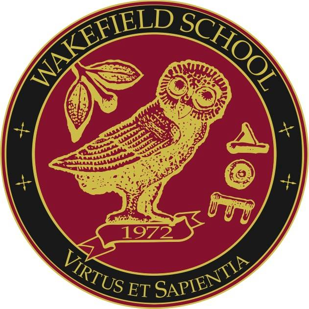 Wakefield School - Wakefield School is an independent, college-preparatory day school for students in Junior Kindergarten through grade 12 engaging in a rigorous and inspiring liberal arts curriculum.  We are proud to  provide donations of services to a yearly auction to help raise funds for the school.