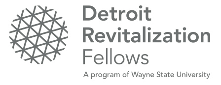 detroit-revitalization-fellows-logo.jpg