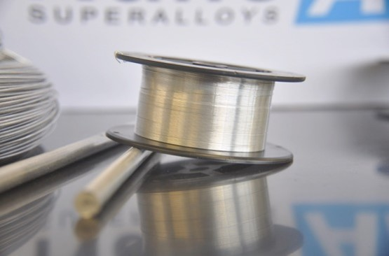 NanoAl Develops Heat-Treatable Alloys for High-Performance Wire and Cable - NanoAl featured in Al Circle editorial. September 2016.