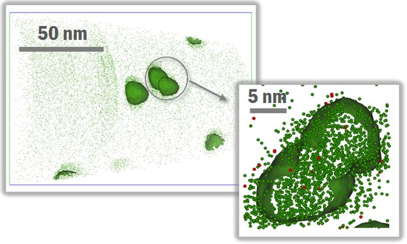 New Nanoscale Structures give Metals a Boost - NanoAl featured in Design News. September 2016.