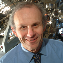 """NanoAl Co-Founder, Professor David Seidman, Elected to National Academy of Engineering - Election to the academy is among the highest professional distinctions accorded to an engineer. Seidman was cited by NAE for """"contributions to understanding of materials at the atomic scale, leading to advanced materials and processes."""""""