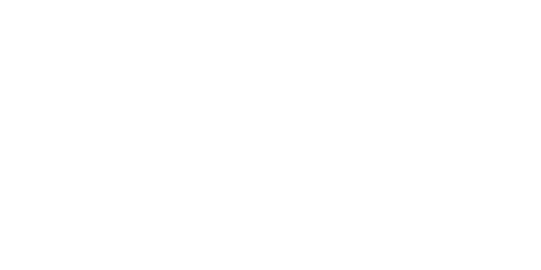 oool-logo-motto-white.png