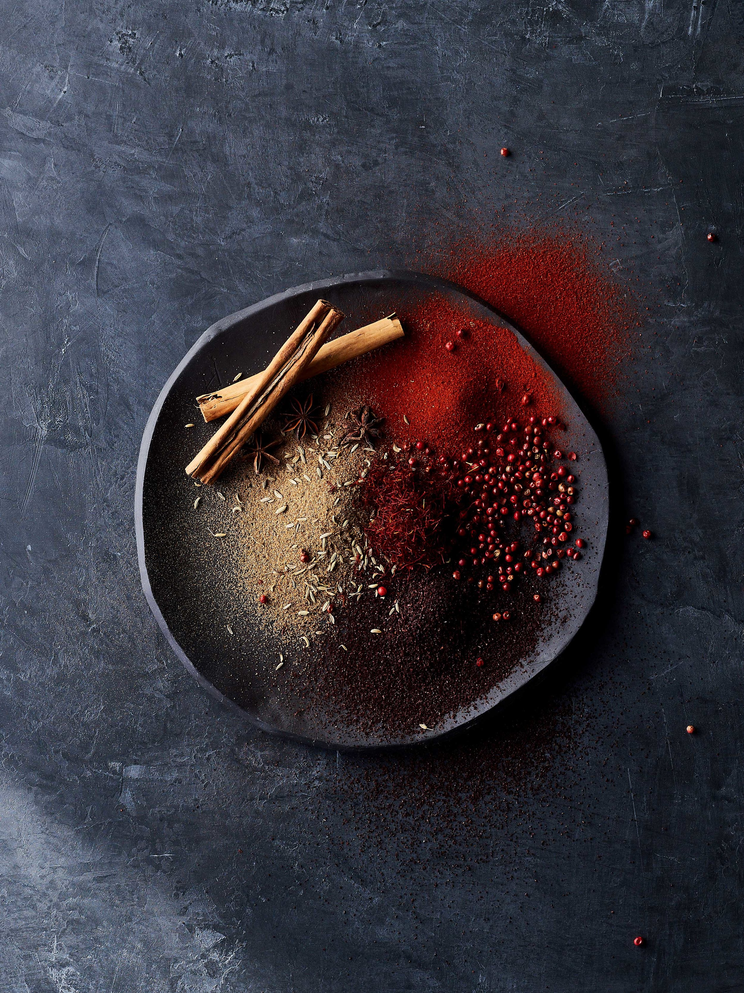 plate-of-spices.jpg