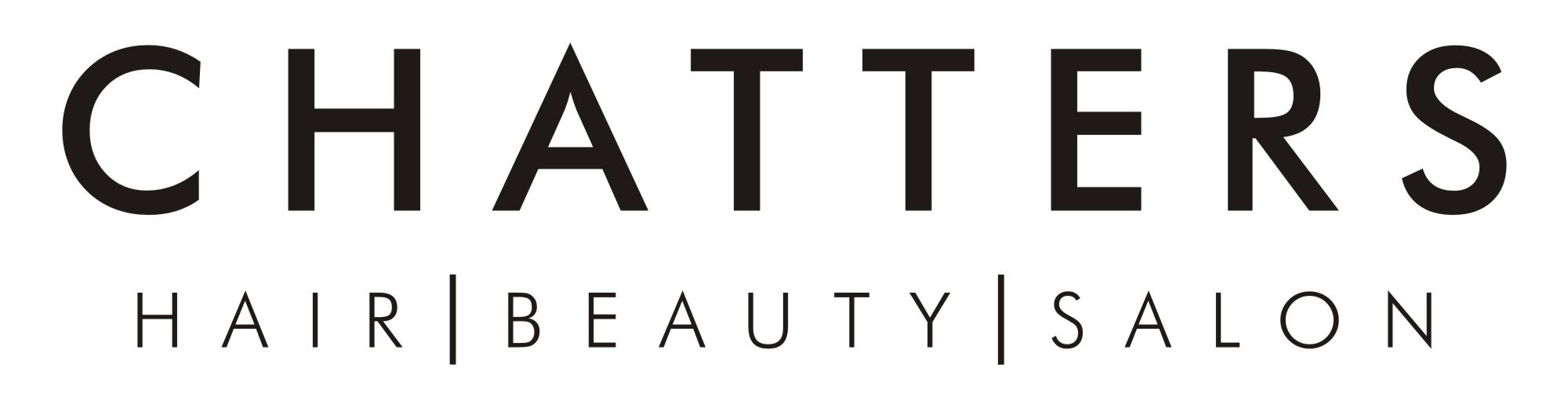 Chatters Salon