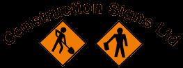 Construction Signs Ltd