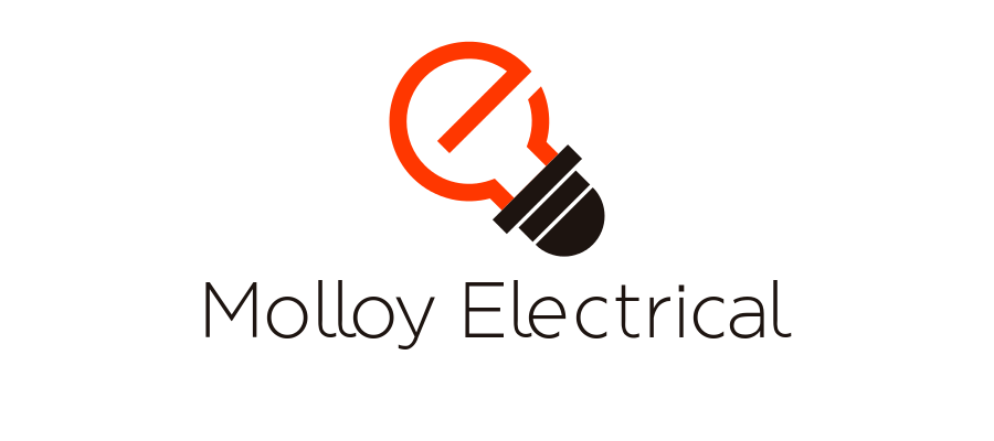 Molloy Electrical