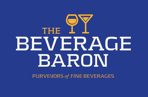 The Beverage Baron