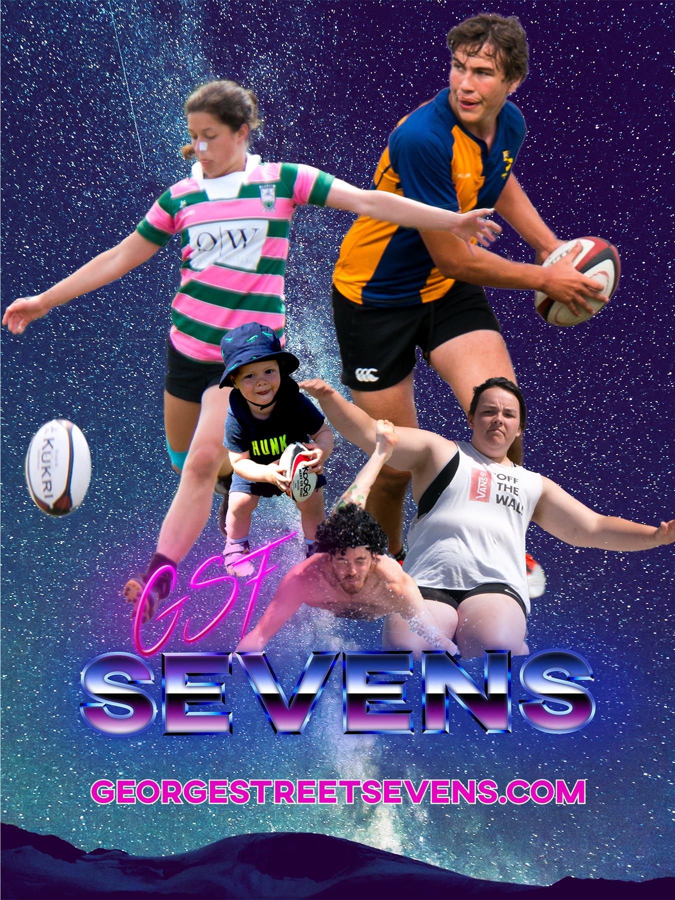 2018 GSF7s Full poster.jpg
