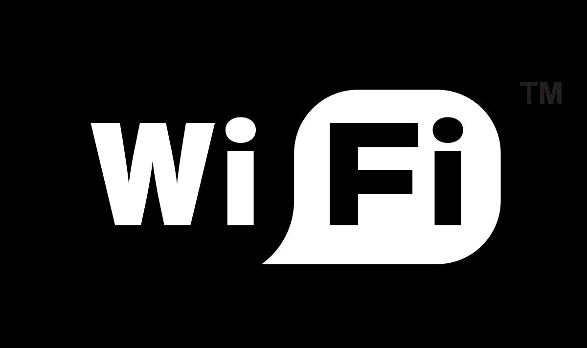 Hi-Speed Wireless Internet