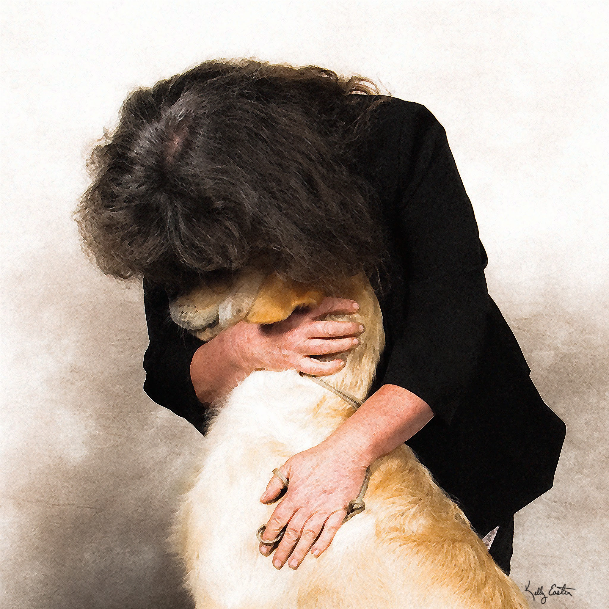 Echo mom hug.jpg