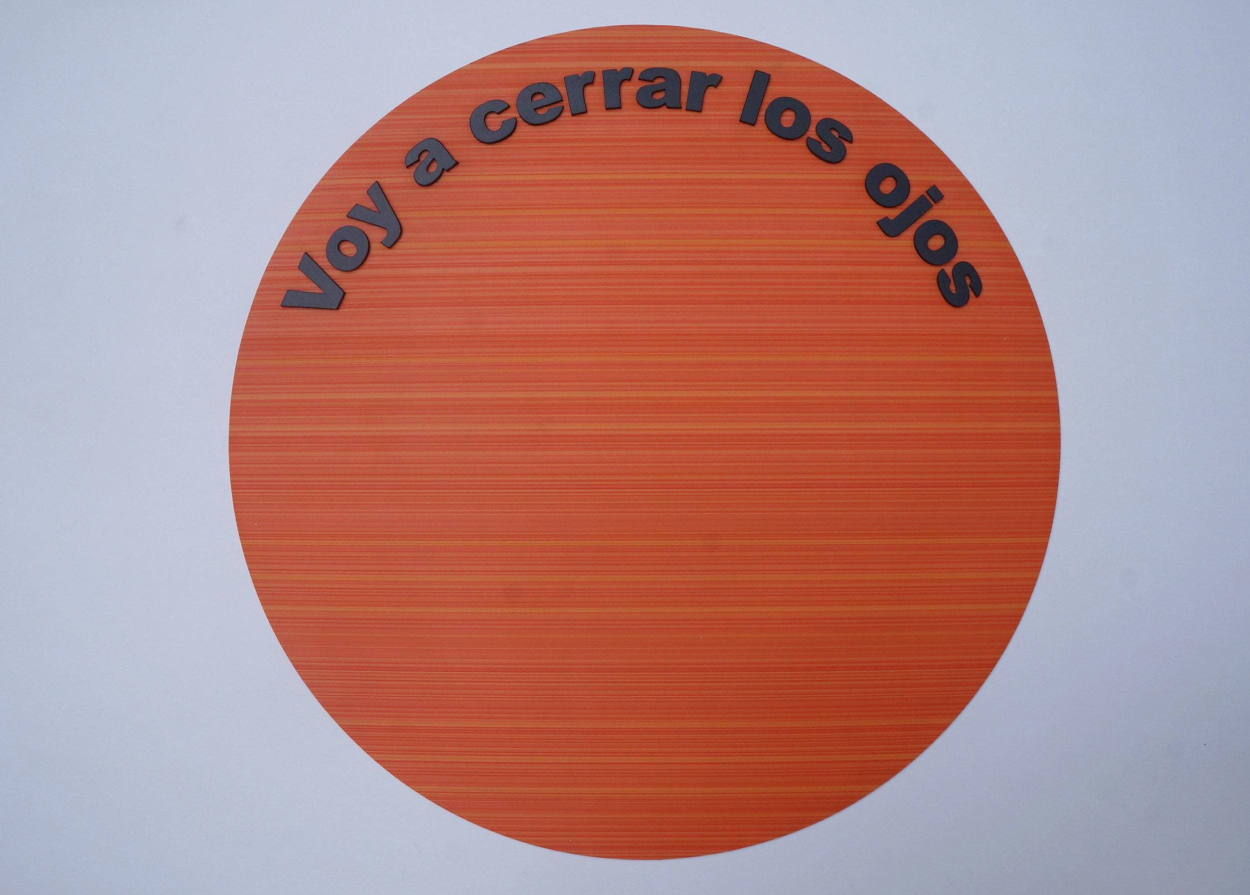 Plataforma 1 VOY A CERRAR LOS OJOS.jpg