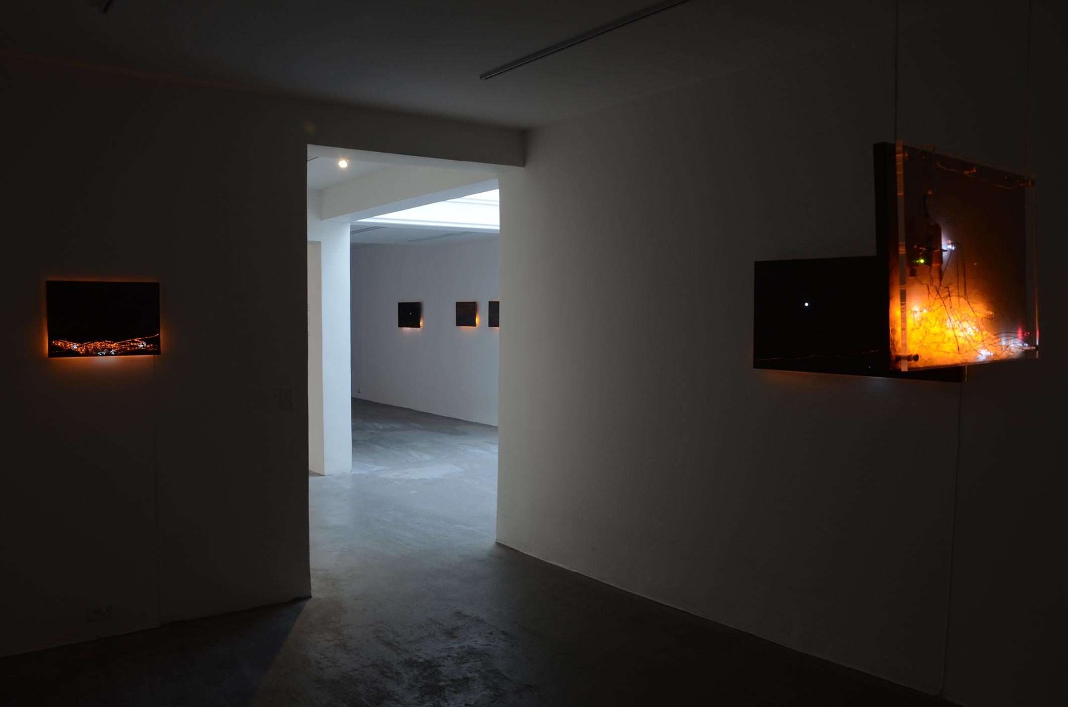 Figueroa_Muestra6.jpeg
