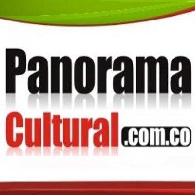 Entrevista a Ronald Prado, por la muestra Just a Bite de Proyecto Zeta para Panorama Cultural -2016-